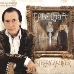 21.03.2014 – Album 'FABELhaft'