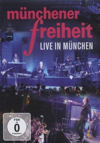 Live in München